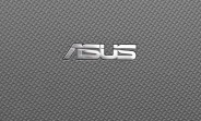 Asus Zenfone AR with Google Tango is coming at CES in January