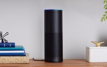 New Alexa skill lets AT&T customers send texts with the Amazon Echo