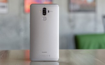 [Video] Check out our review of the Huawei Mate 9