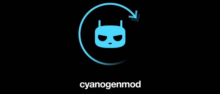 Android 7 1-based CM14 1 nightlies now available for Nexus 5