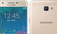 Samsung Galaxy J5 Prime is now available in Australia