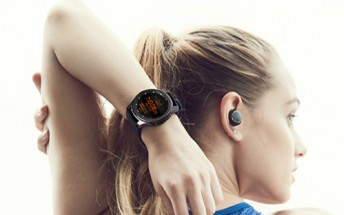 Samsung Gear S3 frontier and classic launch, global rollout begins