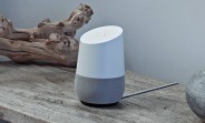 Google Home is now available, Chromecast Ultra starts shipping, Daydream View headsets too