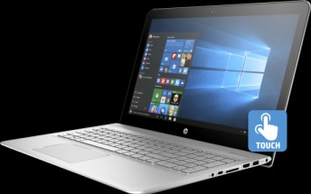 HP currently offering $220 discount on its Envy 15t laptop