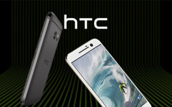 HTC 10 receives $200 price cut in US for limited time