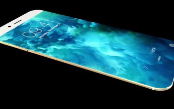 iPhone 8 will have wireless charging, new report claims
