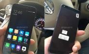 Upcoming Xiaomi Mi 5c to cost $144, leak reveals