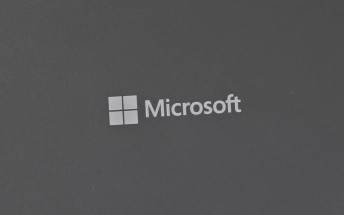 Rumors claim Chinese supplier is ready to test the Microsoft Surface Phone