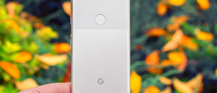 Morgan Stanley says the Google Pixel will pull $3 8 billion