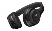Beats (Apple) releases new ad for Beats Solo3 Wireless headphones with W1 chip