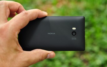 Future Nokia flagship now rumored to sport a 5.2