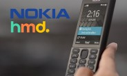 Nokia files new patent infringement lawsuits against Apple in the US and Europe