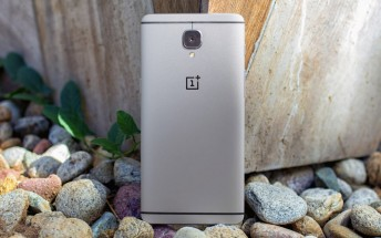 OnePlus 3 isn't going away, more stock could come soon