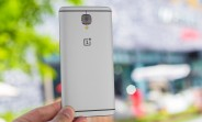 OnePlus 3 Android Nougat beta update out this month, final release hits by the end of the year