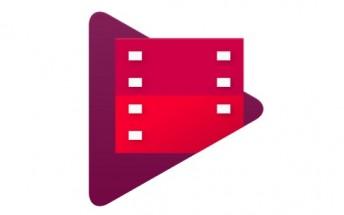 Deal: $0.99 Play Store movie rental for Google Chromecast/Chromecast Ultra users