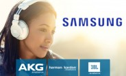 Samsung to acquire Harman, a car infotainment and audio powerhouse