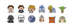 Custom emoji