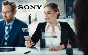 Sony revises Xperia shipment forecasts for 2016 down to 17 million