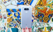LG G5 drops to $250 in US