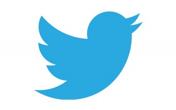 Twitter adds keyword muting in notifications
