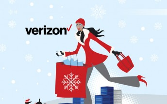 Verizon Black Friday deals: the good stuff