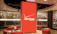 Verizon is still the #1 carrier in the US with AT&T not far behind