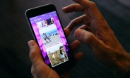 Viber launches public accounts, letting you connect with businesses