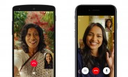 With 50 million daily minutes, India leads WhatsApp's video calling usage