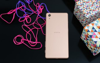 Android 7.0 Nougat beta is now available for the Sony Xperia X Performance