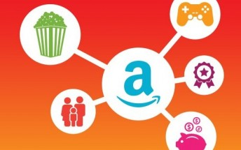 Amazon's holding Digital Day sale on Dec 30 - 50% off on top movies, 80% on video games