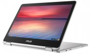 New ASUS Chromebook coming soon at $499