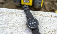 Samsung Gear S3 frontier is now $50 off at Amazon, yours for $299