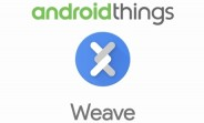 Google's new Android Things platform brings the power of Android to IoT