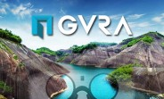 Global VR Association formed by Samsung, Sony, HTC, Google, others