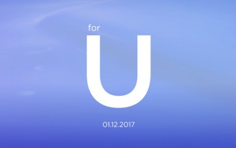 HTC is announcing something
