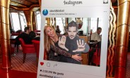 Instagram reaches 600 million users