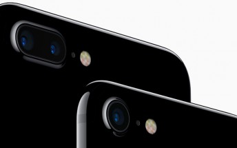 Samsung to be exclusive supplier of AMOLED panels for one of three new iPhones coming in 2017