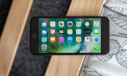 WSJ: There will be an OLED iPhone next year, but mass adoption will wait until 2018