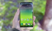 Retailer offering LG G5 for $299.99, free LG 360 VR included as well