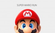 Super Mario Run coming soon to Android