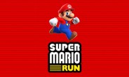 Nintendo breaks App Store record with Super Mario Run