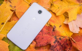 Nexus 6 owners suffering a speakerphone problem after update to Nougat 7.1.1
