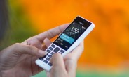 Nokia unveils two feature phones: 150 and 150 Dual SIM