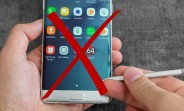 Samsung Malaysia to power down all Galaxy Note7 units on Dec 31