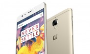 OnePlus 3T launched in India