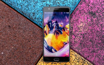 New OnePlus 3/3T OxygenOS Open Beta arrives