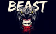Beast Mode could be a feature of the Galaxy S8 as Samsung files for trademark