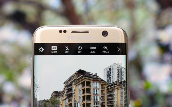 Official Samsung Galaxy S7 and S7 edge Nougat manuals are now available