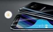Samsung  Galaxy S7 and S7 edge getting a $170 discount for the holidays