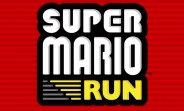 Super Mario Run won't be receiving any additional content updates